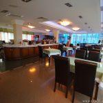 era palace hotel batumi 65 INFOBATUMI 150x150
