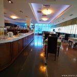 era palace hotel batumi 66 INFOBATUMI 150x150