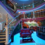 era palace hotel batumi 7 INFOBATUMI 150x150