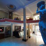 era palace hotel batumi 9 INFOBATUMI 150x150