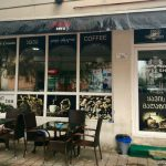 escala cafe lermontovi street batumi 1 INFOBATUMI 150x150