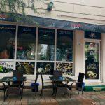 escala cafe lermontovi street batumi 2 INFOBATUMI 150x150