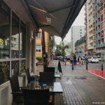 escala cafe lermontovi street batumi 3 INFOBATUMI 150x150