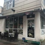 escala cafe lermontovi street batumi 4 INFOBATUMI 150x150