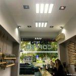escala cafe melikishvili street batumi 2 INFOBATUMI 150x150