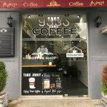escala cafe melikishvili street batumi 3 INFOBATUMI 150x150