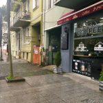 escala cafe melikishvili street batumi 4 INFOBATUMI 150x150
