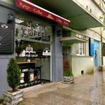escala cafe melikishvili street batumi 5 INFOBATUMI 150x150