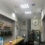 escala cafe melikishvili street batumi 6 INFOBATUMI 150x150