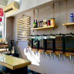 escala cafe melikishvili street batumi 7 INFOBATUMI 150x150