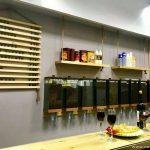 escala cafe melikishvili street batumi 9 INFOBATUMI 150x150