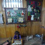 etnografiuli muzeumi borjgalo 10 INFOBATUMI 150x150