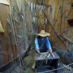 etnografiuli muzeumi borjgalo 13 INFOBATUMI 150x150