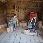 etnografiuli muzeumi borjgalo 18 INFOBATUMI 150x150