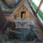 etnografiuli muzeumi borjgalo 33 INFOBATUMI 150x150