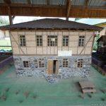 etnografiuli muzeumi borjgalo 34 INFOBATUMI 150x150