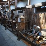 etnografiuli muzeumi borjgalo 41 INFOBATUMI 150x150