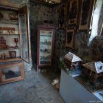 etnografiuli muzeumi borjgalo 47 INFOBATUMI 150x150