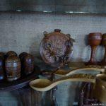 etnografiuli muzeumi borjgalo 48 INFOBATUMI 150x150