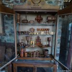 etnografiuli muzeumi borjgalo 49 INFOBATUMI 150x150