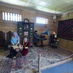 etnografiuli muzeumi borjgalo 5 INFOBATUMI 150x150