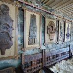 etnografiuli muzeumi borjgalo 50 INFOBATUMI 150x150