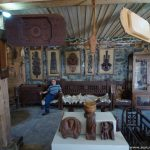 etnografiuli muzeumi borjgalo 52 INFOBATUMI 150x150