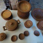 etnografiuli muzeumi borjgalo 53 INFOBATUMI 150x150