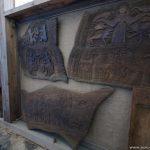 etnografiuli muzeumi borjgalo 54 INFOBATUMI 150x150