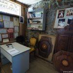etnografiuli muzeumi borjgalo 55 INFOBATUMI 150x150