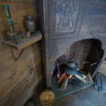 etnografiuli muzeumi borjgalo 57 INFOBATUMI 150x150
