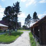 etnografiuli muzeumi borjgalo 59 INFOBATUMI 150x150