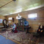 etnografiuli muzeumi borjgalo 6 INFOBATUMI 150x150