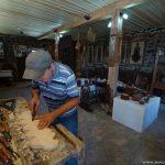 etnografiuli muzeumi borjgalo 61 INFOBATUMI 150x150
