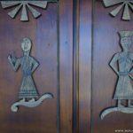 etnografiuli muzeumi borjgalo 62 INFOBATUMI 150x150