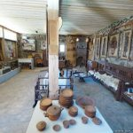 etnografiuli muzeumi borjgalo 65 INFOBATUMI 150x150