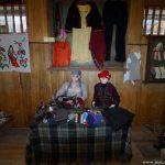etnografiuli muzeumi borjgalo 9 INFOBATUMI 150x150