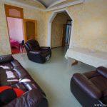 gama hotel batumi 012 INFOBATUMI 150x150