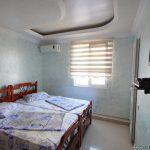 gama hotel batumi 016 INFOBATUMI 150x150