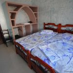 gama hotel batumi 017 INFOBATUMI 150x150