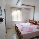 gama hotel batumi 018 INFOBATUMI 150x150