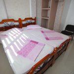 gama hotel batumi 019 INFOBATUMI 150x150