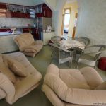 gama hotel batumi 02 INFOBATUMI 150x150