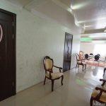 gama hotel batumi 025 INFOBATUMI 150x150