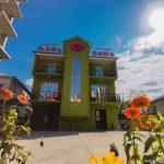 gama hotel batumi 027 INFOBATUMI 150x150