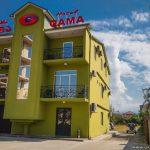 gama hotel batumi 029 INFOBATUMI 150x150