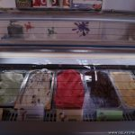 gelato trendo 001 infobatumi 150x150