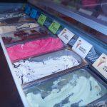 gelato trendo 0010 infobatumi 150x150