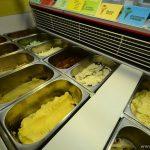 gelato trento new batumi 11 INFOBATUMI 150x150