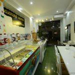 gelato trento new batumi 14 INFOBATUMI 150x150